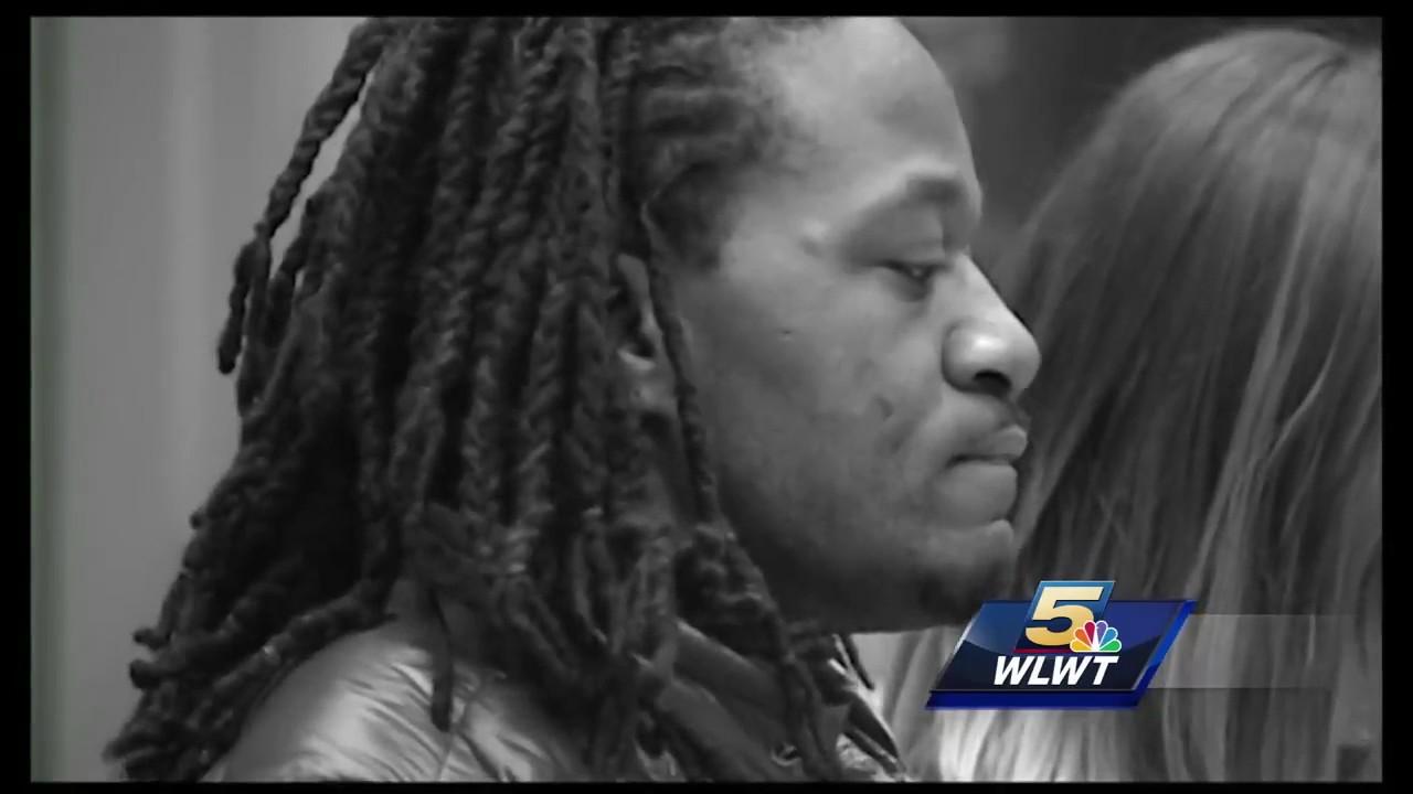 Adam 'Pacman' Jones, Bengals apologize after arrest video ...