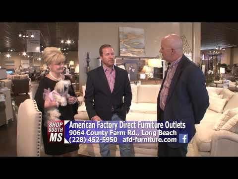Attractive Cleveland Furniture Factory Outlet | About Us   YouTube