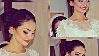 Самые красивые Чеченские Девушки 2019 Будущие и настоящие невесты