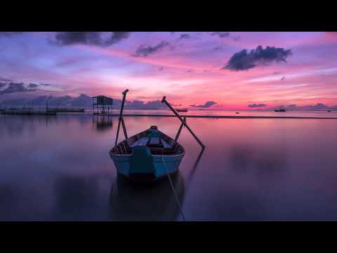 Reiki 3 Minute Timer with Relaxing Pan Flute Music and Sea Sounds - 26 Positions