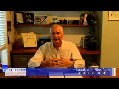 Investor Partnership Opt-in Program | SD Retirement Plans