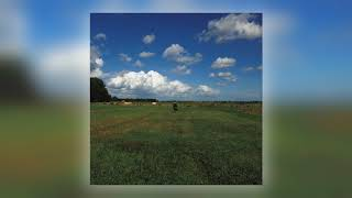 05 Biosphere - Rovertse Heide [Biophon Records (Norway)]