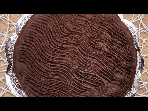 fondant-chocolat-mascarpone-façon-cyril-lignac