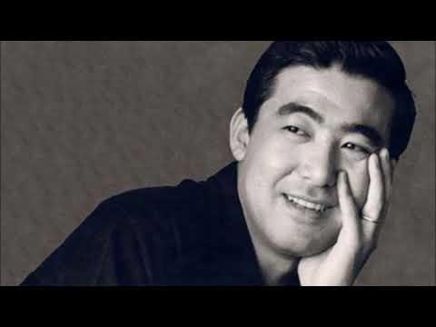 Maki Ishii (1936-2003): Suien densetsu (Legend of the Water Flame) op. 88 (1990)