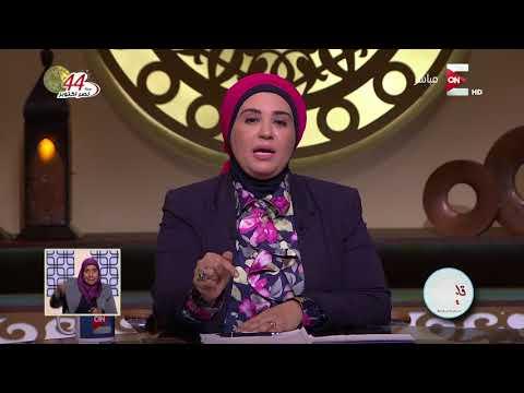 قلوب عامرة - حكم الشرع في تقدير الربح في التجارة  - 20:20-2017 / 10 / 18