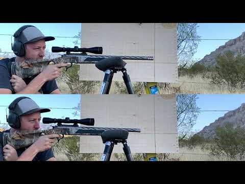 Muzzle Brake Break Down! MGM Muzzle Brake Comparison!