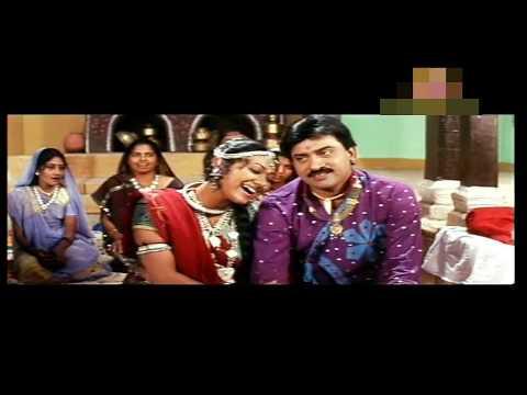 Me to Palavde Bandhi Preet | Part - 4