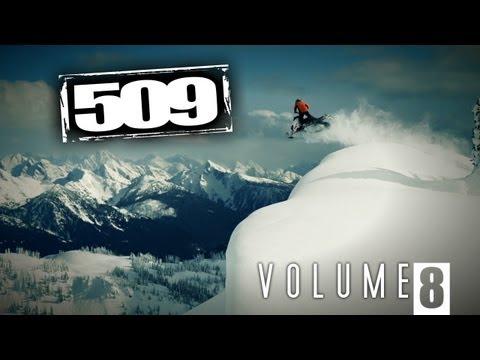 509-films-volume-8-snowmobile-teaser-(official)