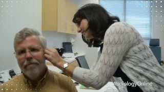Phonak Unveils Its US Audiology Research Center