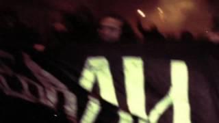 ВАС ОБМАНУЛИ! акция левых 4 декабря 2011 в Москве