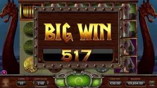Online Slot Promotional Videos