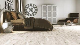 Floorpan Parke | Floorpan Boutique Serisi Parke Modelleri - Kaan Parke