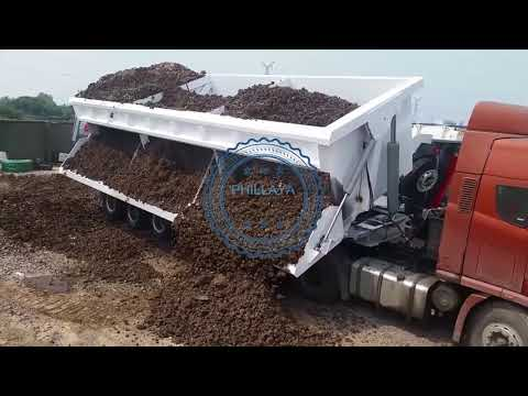 Qingdao Phillaya International Trading Co , Ltd   01
