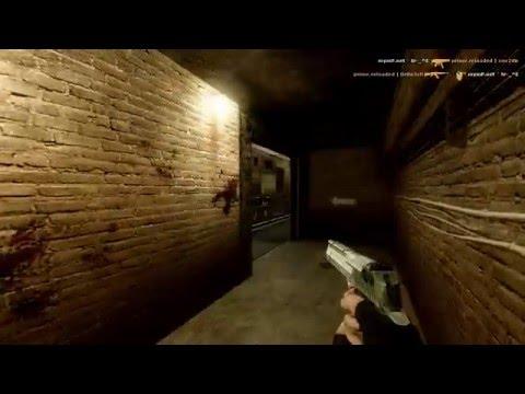 [Css] : Play Hard Go Pro PGM