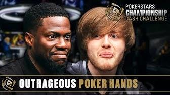 PokerStars Championship Cash Challenge | Episode 3