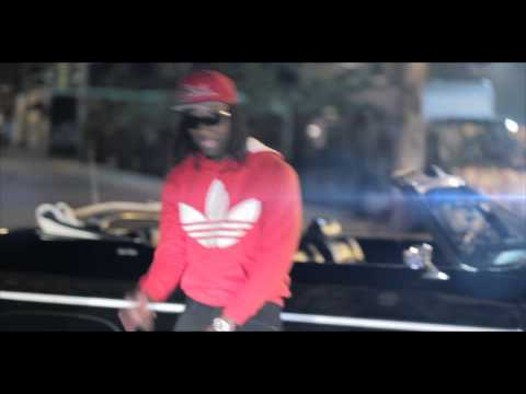 Young Bankz - South MC [Unsigned Artist]
