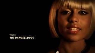 Ida Corr - Ride My Tempo (Official Video)