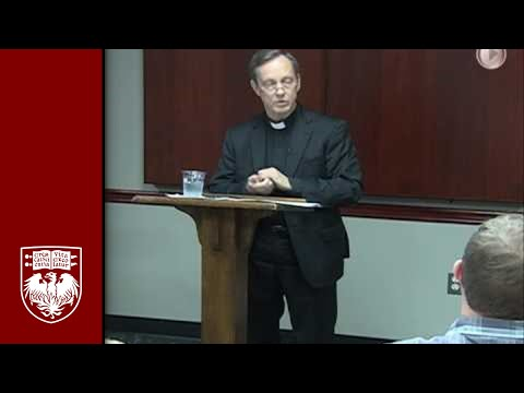 """Stephen Brock, """"Thomas Aquinas, the Bearer of Practical Truth, and the Rationality of Action"""""""