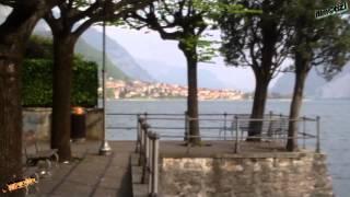 Stranamore - Roberto Vecchioni - Forse Non Lo Sai Ma... Pure Questo è Amore...