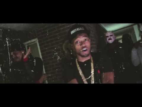 BigBanz - Badness [Music Video] @ST_BIGBANZ | Link Up TV