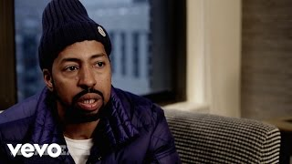 roc marciano the importance of growing as an artist 247hh exclusive