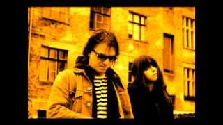 talkin about the weather - tess parks and anton newcombe