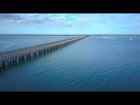 New England Living TV: Season 2, Episode 3, Duxbury, Massachusetts