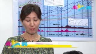 видео Оценка обыкновенных акций для нотариуса