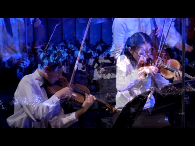 05 8th 9th Grade Quartet String Quartet No  1 in G Major Mozart
