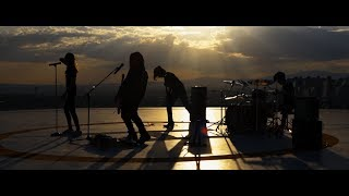 """Blesseth 