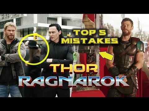 thor:-ragnarok---top-5-movie-mistakes-(2017)-chris-hemsworth