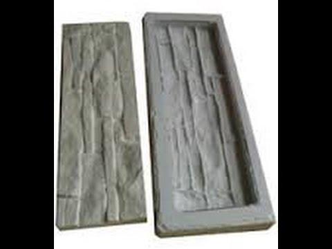 produzione gomme e resine siliconiche per stampi e calchi
