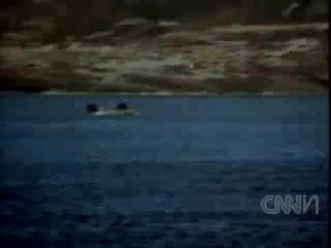 crazy Real low flight in combat malvinas falklands war