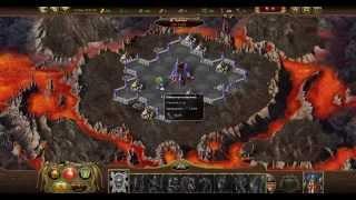 My Lands первая онлайн игра с выводом денег