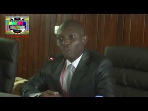 Les enjeux du e-commerce et les méthodes de paiement électronique au Togo