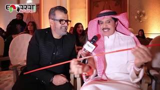عبد الله بالخير يعترف انا مع العلاقة والانجاب قبل الزواج ولهذا السبب لا تجدونه مع الفتيات Youtube