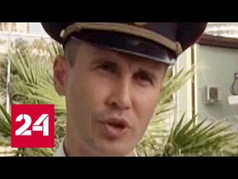 Полицейскому-взяточнику не удалось вернуться на службу