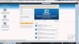 Anonym im Internet surfen! - Tutorial 【HD】