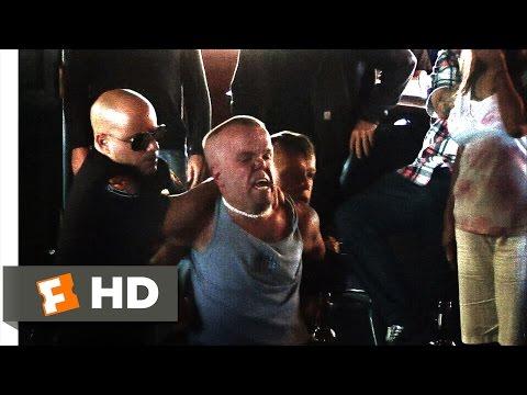 Jackass 3D 510 Movie   Wee Man Fight 2010 HD