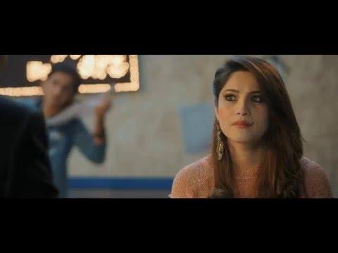 Billo Returns - Aithay Rakh - Abrar ul Haq - HD VIDEO - Ary Made in Pakistan - 2016