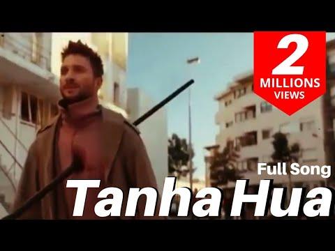 ZERO: Tanha Hua | Full Song | Sharukh Khan | Rahat Fateh Ali | Nooran Sister | Korean Mix Video
