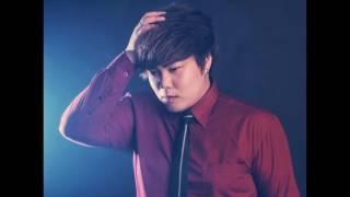 [MV HD] Yêu Người Tôi Đã Yêu - Nguyễn Đình Vũ