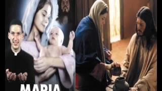 Cantico de Maria / Magnífica