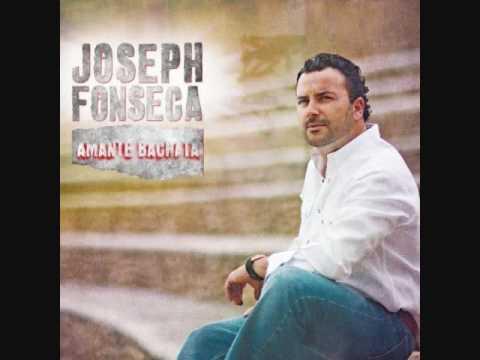 JOSEPH FONSECA  EN UN CUARTO DOS AMANTESwmv