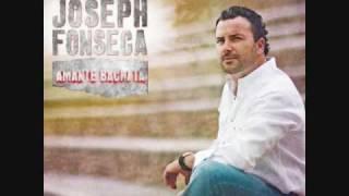 JOSEPH FONSECA - EN UN CUARTO DOS AMANTES.wmv