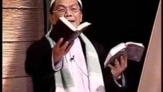 Islam Runtuhkan Iman Sg Pendeta 3.mp4 - YouTube.flv