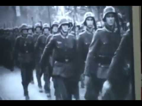 Nazism & The Rise Of Hitler.wmv