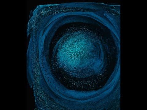 Angélica Castelló - SONIC BLUE (Live Excerpts)
