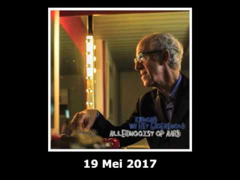 De nieuwe single van Raymond is er weer boenk op! Vallen en opstaan! Oo 1 juni helemaal live in onze Club Bokal! Tickets via www.clubbokal.be