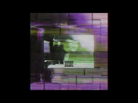 Skull - Για μια νύχτα μόνο ft. Nore x Sele x Ripen